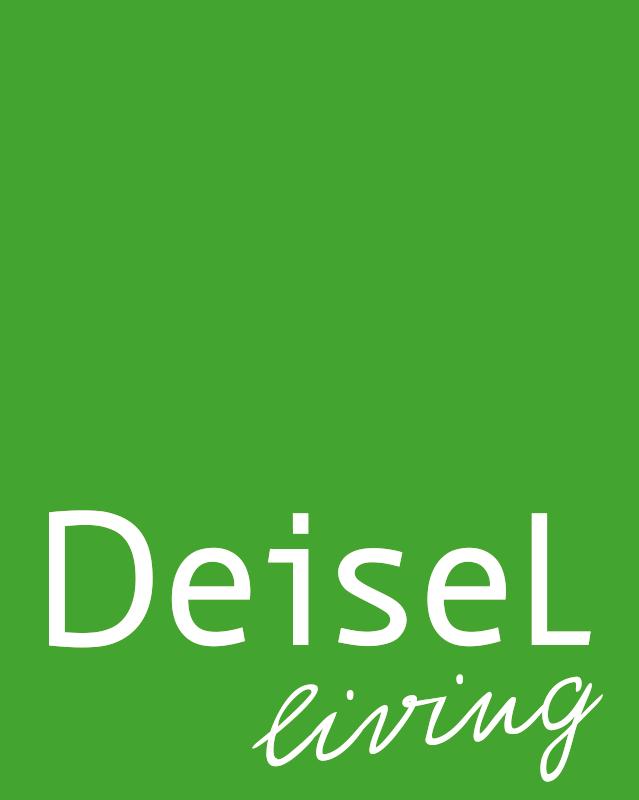 DEISEL Living - Professionelle Ideen. Für Wohnungen und Häuser. Für Geschäftsräume und Büros.