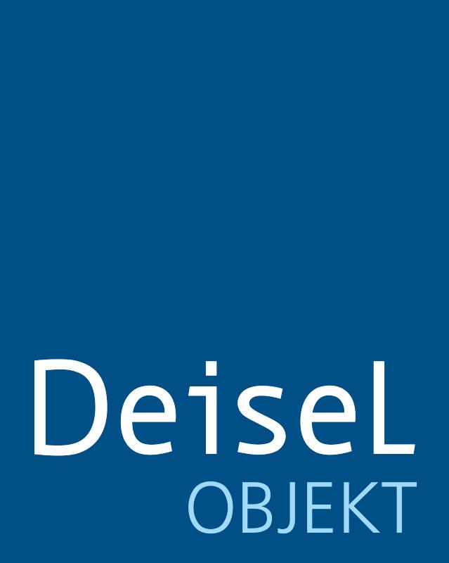 DEISEL Objekt - Komplexes Know-How